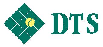 Donovan Tennis